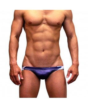 Sexy Swimming Briefs (Japan Special Edition)