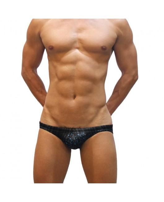 Sexy Swimming Briefs (911)