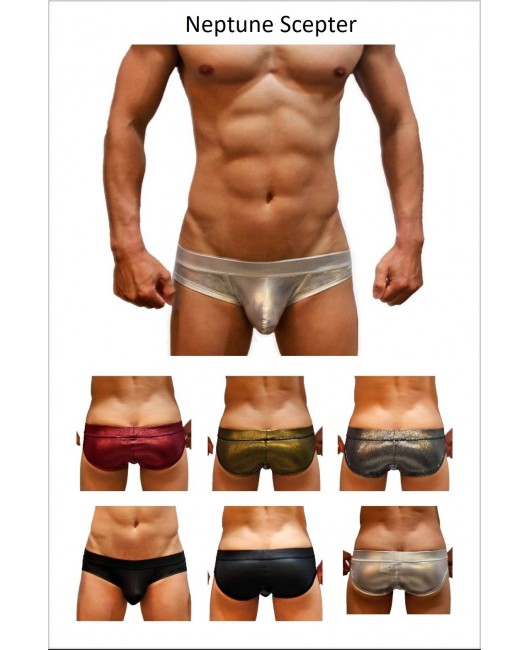 Stylish Underwear